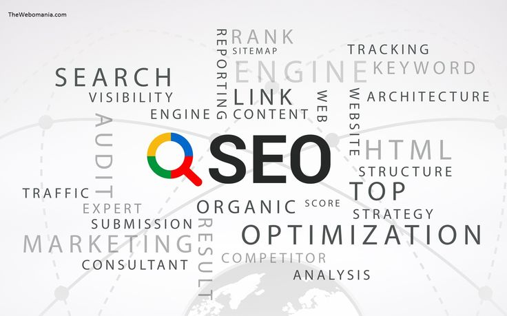 TheWebomania is a Digital Marketing and Search Engine Marketing CompanyRICHWEBS SEO Company in Bangalore one of the best SEO company in bangalore,SEO services,SEO company in bangalore,india,SEO Company bangalore, SEO specialist bangalore,seo Agency bangalore,Best SEO service Provid in India, which is dedicated to the task of providing desired results to our valuable customers. We set the highest standards for us which make our customers trust in us and revert to us for all their marketing…