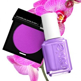 WTF Is Radiant Orchid and Why Do We Want It So Badly?  makeup.com