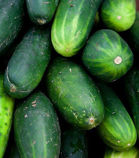Vannak speciális ételek, melyek amellett, hogy javítják az emésztést, csökkentik a hasi elhízás mértékét is.