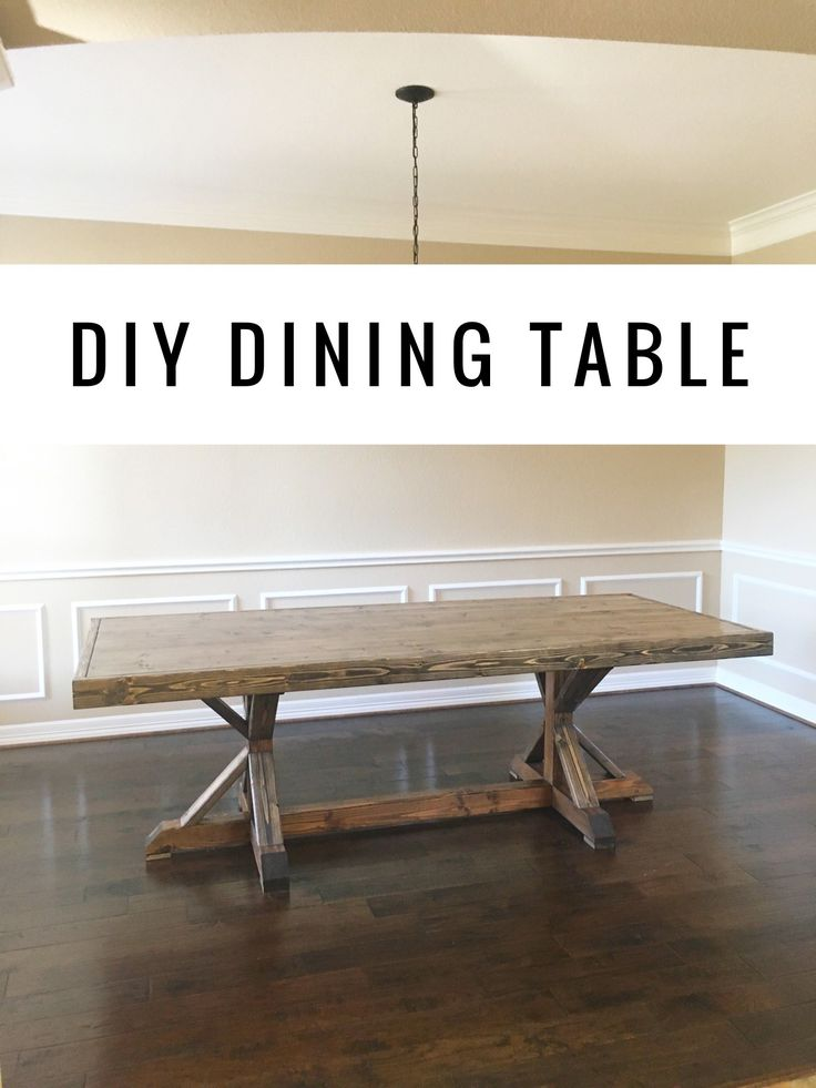 17 Best Ideas About Restoration Hardware Table On