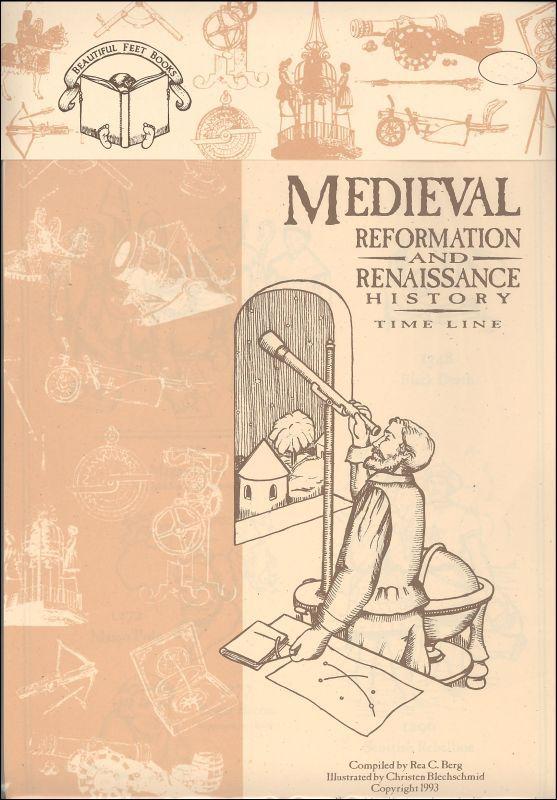 Renaissance period homework help