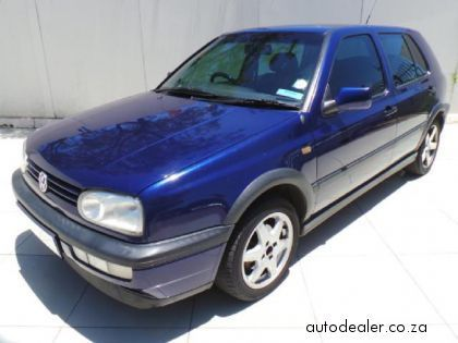 Price And Specification of Volkswagen Golf GTi 2.0 Exec For Sale http://ift.tt/2AzIkBu
