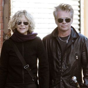 See Meg Ryan and John Mellencamp