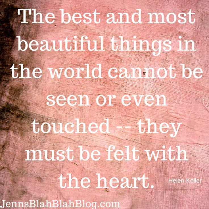 81 best Love images on Pinterest | Inspire quotes, Inspiration ...