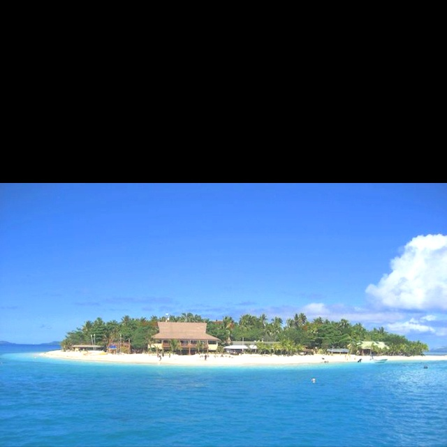 Fiji Beaches: Fiji - I Would Love To Visit Or Stay!!!