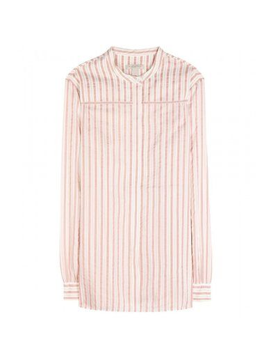 http://sellektor.com/all/mytheresa/strona-31 Cotton-blend Shirt