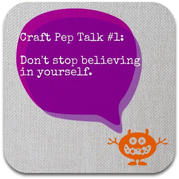 ♫ Don't Stop Believin' ♫  :-D  #PinPals