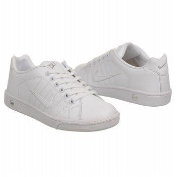 Brilliant Nike Free 50 TR Fit 4  Women39s  Training  Shoes  WhiteMetallic