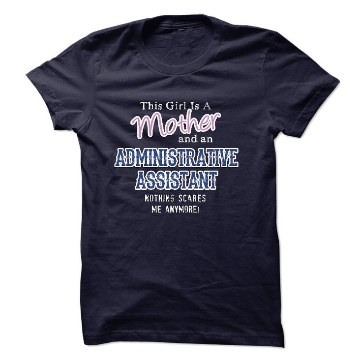 office assistant cover letter%0A  Deal of the Day  i am a mother and an ADMINISTRATIVE ASSISTANT  Sales
