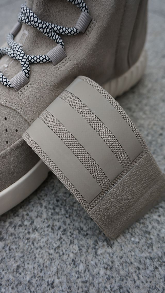 Adidas Yeezy Boost 750 Low