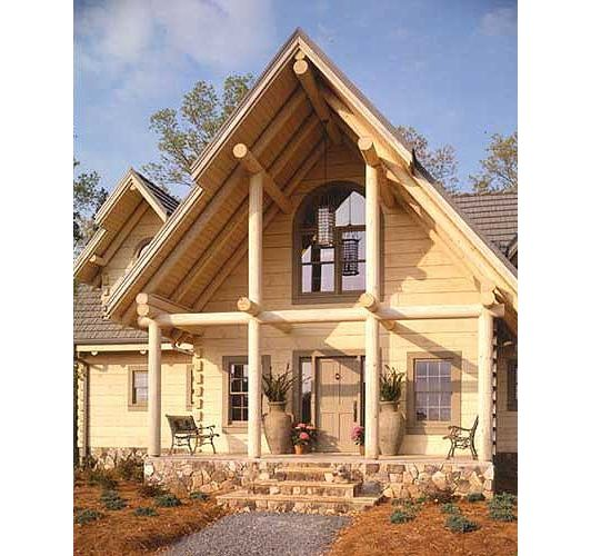 Curb Appeal Ideas: Curb Appeal - Home And Garden Design Ideas