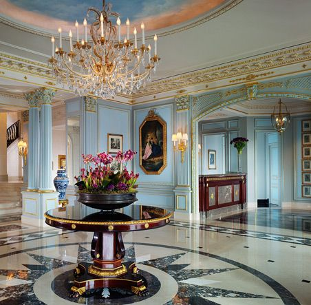 39 best images about four seasons des bergues geneva on for Design hotel 16 geneva
