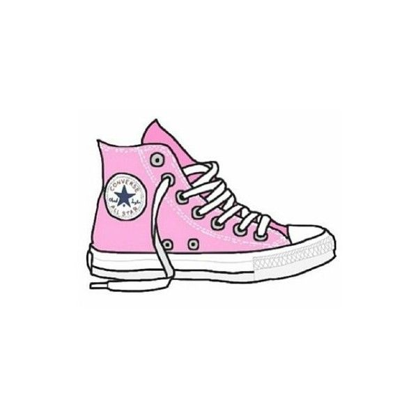 floral nike shoes tumblr drawing easy little 837361