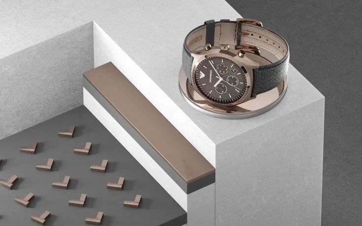 New video: Emporio Armani Watches by Ditroit  http://mindsparklemag.com/uncategorized/emporio-armani-watches/