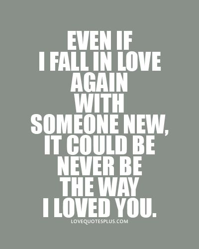We Could Be Amazing Together Quotes
