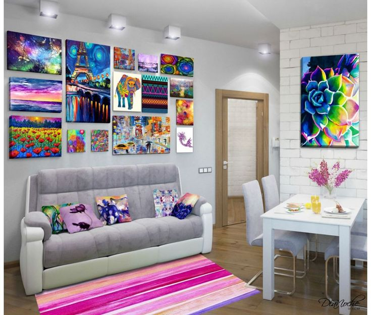 Home decoration designing company when everything is taking the next level let your home decoration fly high and unique with the help of home decoration