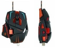 MMo mouse