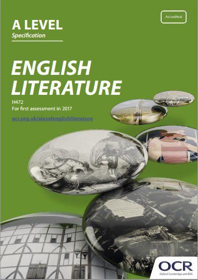 Ocr english literature gcse past papers inspector calls