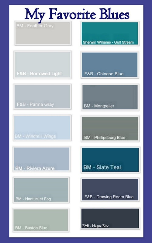 The 25 best slate blue paints ideas on pinterest slate for Blue arrow paint color