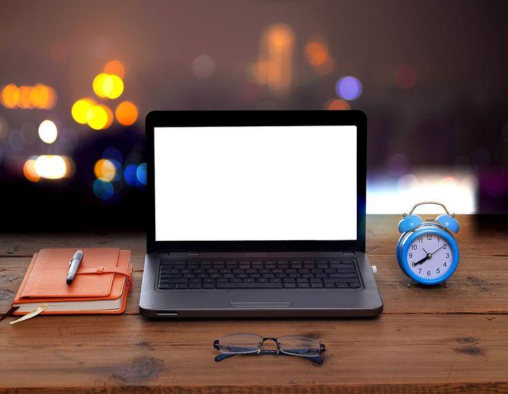 Oficina de escrita: dando vazão ao processo criativo