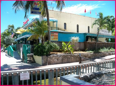 43 best images about key largo florida on pinterest key for Fish house key largo