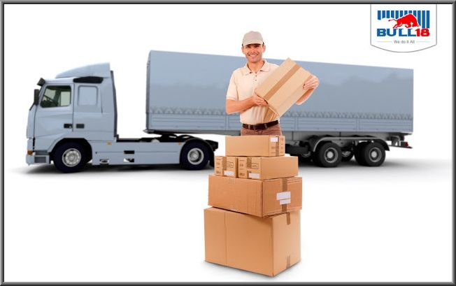 Are you looking for a company that can provide you best services in affordable range? Then, you must do some good research to choose the best one for your home. Look for various factors like cost, services, insurance coverage and delivery time to select the best removalists company.