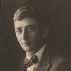 Harley Matthews 27 April 1889 – 9 August 1968 Born in St Leonards, Sydney, N.S.W.