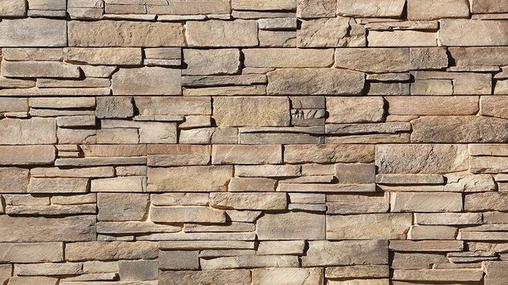 bedrock kamenný obklad - Hledat Googlem