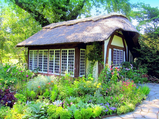 65 Best Images About Earth House On Pinterest Natural