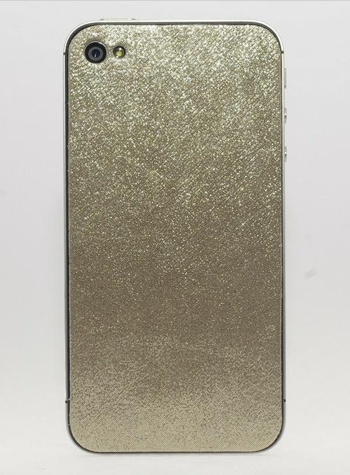 Metallic iHide Cases: Metals Ihid, Iphone Cases, Ihid Cases, Leather Cases, Phones Cases, Leather Iphone, Ihide Cases, Metals Leather, Metallic Ihide