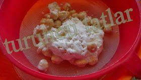 Ev yoğurdu yapımı Yoğurt Yapımı Nohuttan yoğurt mayalama Yoğurt nasıl yapılır Yoğurt nasıl mayalanır Evde yoğurt mayalama