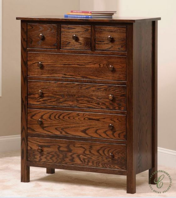 A Versatile Piece In Baby Furniture Sets Is A Chifforobe Or Armoire.