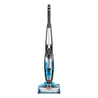 product image for BISSELL® Crosswave™ 17859 All-in-One Multi-Surface Upright Vacuum ~ steam & vacuum recommended by Everyday Reading