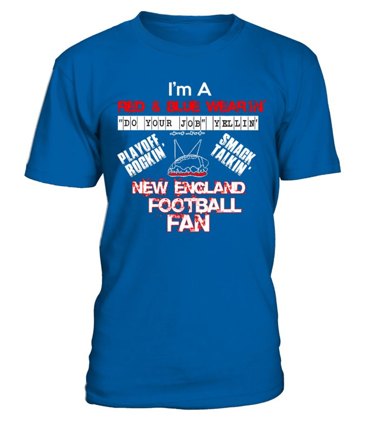 NEW ENGLAND FOOTBALL FAN   => Check out this shirt by clicking the image, have fun :) Please tag, repin & share with your friends who would love it. #football #footballshirt #footballquotes #hoodie #ideas #image #photo #shirt #tshirt #sweatshirt #tee #gift #perfectgift #birthday #Christmas