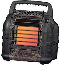 Looking for a great portable tent heater for your next camping adventure? Check out this roundup of the best options to consider this year.