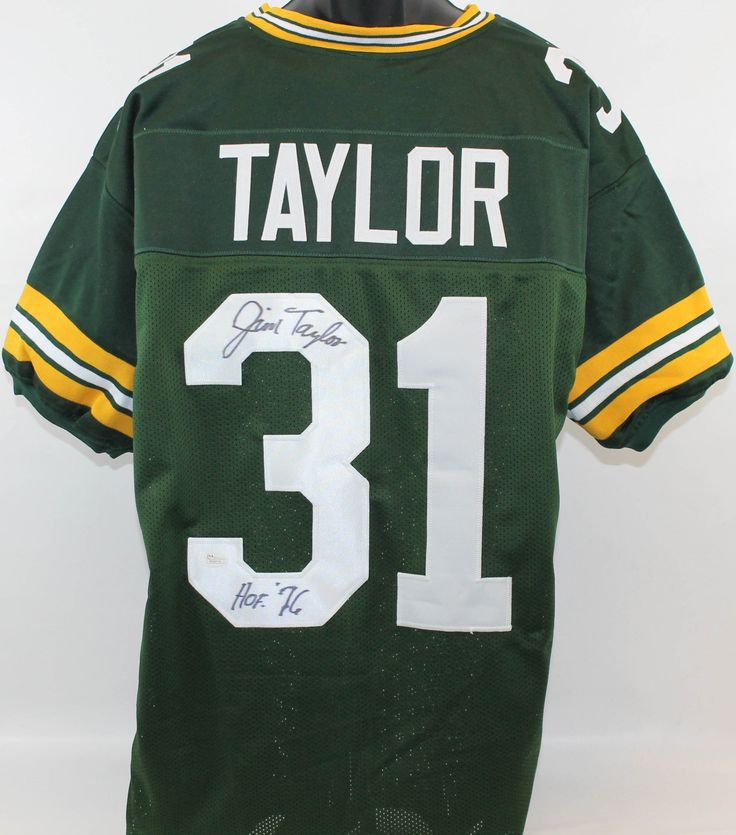 8 best Green Bay Packers Memorabilia images on Pinterest | Nhl ...