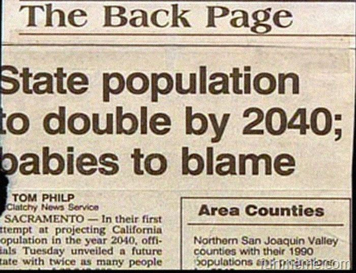 40 Of The Worst Newspaper Headlines To Make You Facepalm At The Stupidity In 2020 Funny Headlines Newspaper Headlines Newspaper Funnies