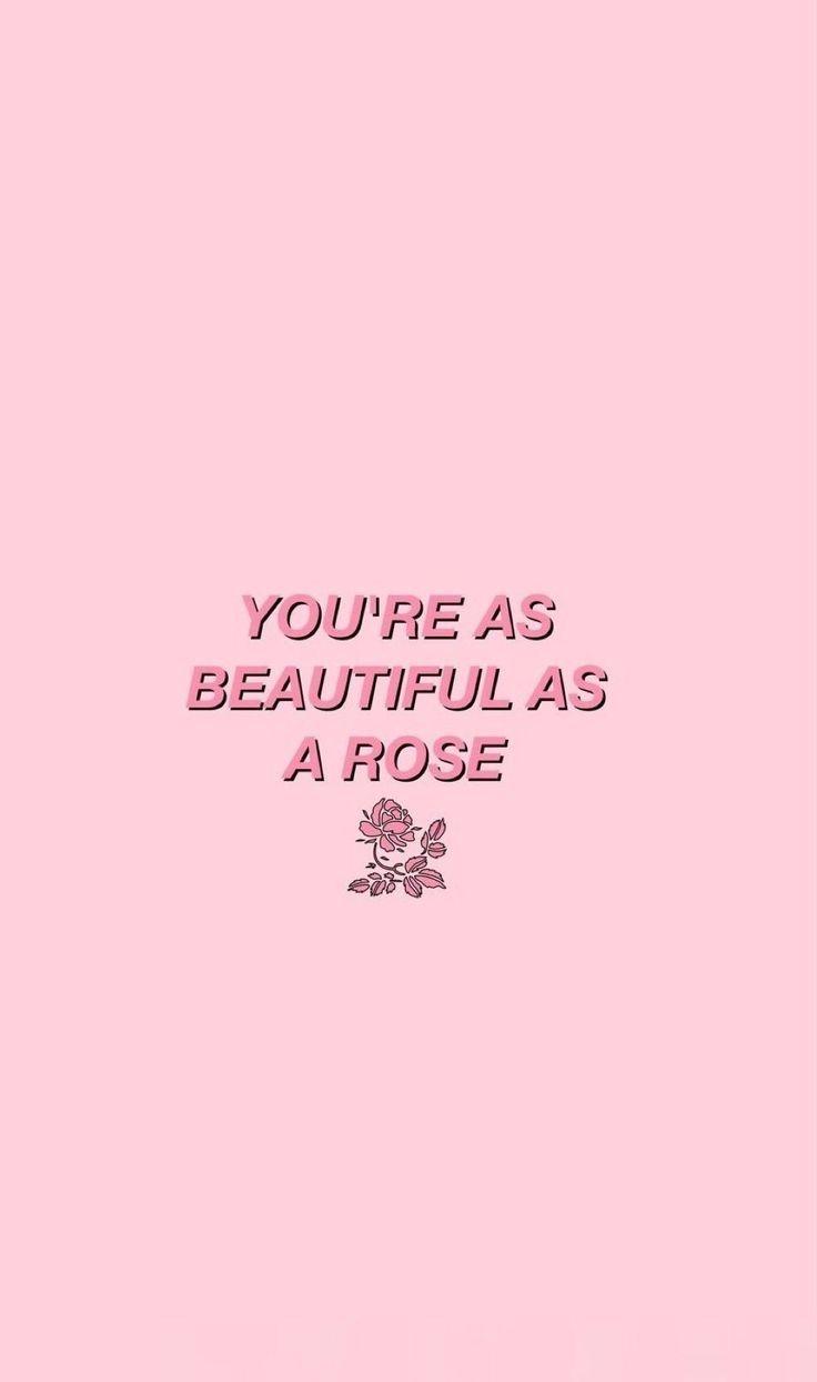 Imgur Post Imgur Wallpaper Quotes Cute Quotes Tumblr Wallpaper