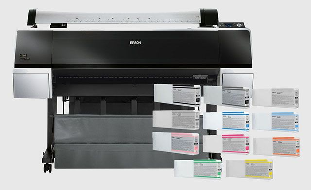 It is said that printer ink costs more than black market human blood. With such high costs involved, you might expect that printer companies help you squee