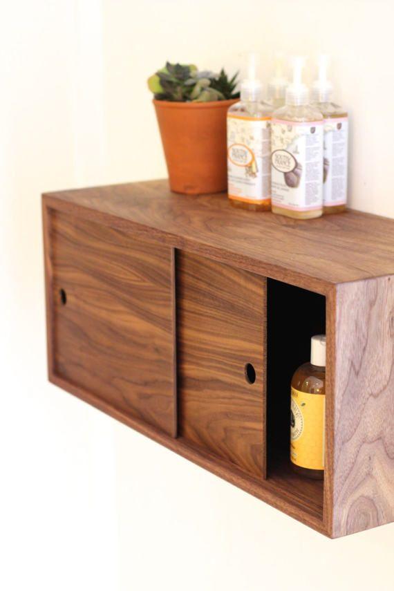 25 beste idee n over bouwen van een muur op pinterest bouwen van een kast hoek provisiekast - Planken maken in een kast ...
