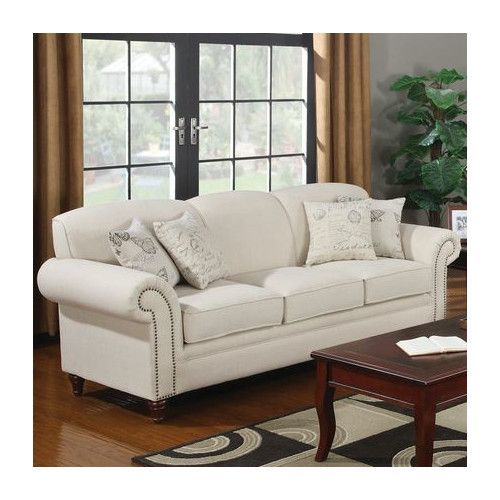 capetown sofa in oatmeal affordable bed dubai 118 best living room images on pinterest | ...