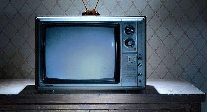 Sinal analógico de TV será desligado, como migrar para a TV Digital