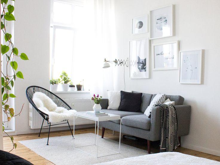 ab auf s sofa die sch nsten liegelandschaften f rs zuhause sofa couch das zuhause und sofa. Black Bedroom Furniture Sets. Home Design Ideas