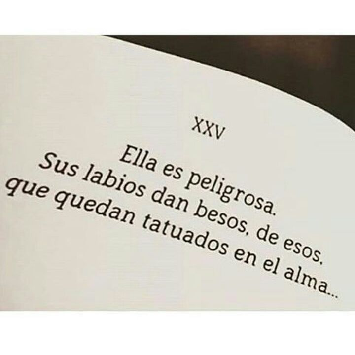 """68 Me gusta, 2 comentarios - Amor De Poema (@amordepoema) en Instagram: """"@amordepoema . . #librosrecomendados s #amor #love #tbt #quote #vida #libros #novios #amigas…"""""""
