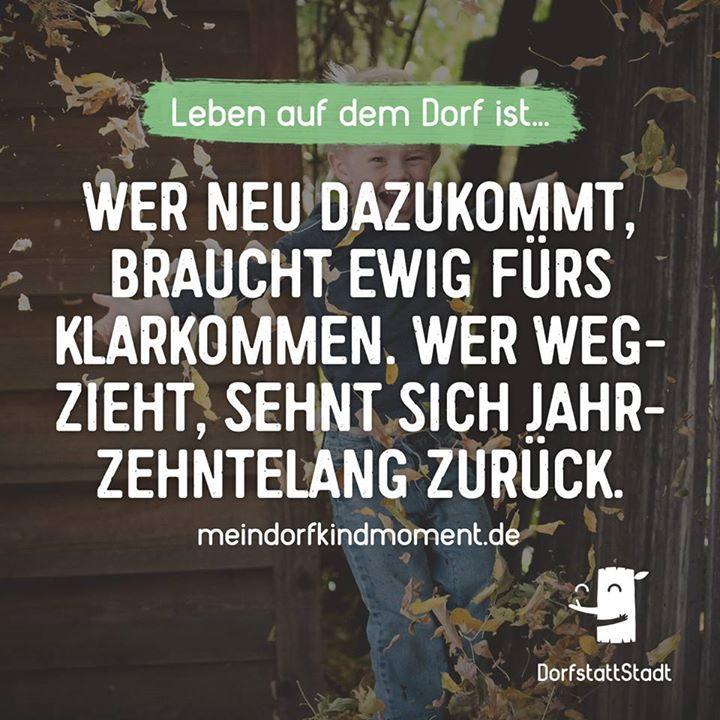 <3 - http://ift.tt/2nl6g5D - #dorfkindmoment #dorfstattstadt