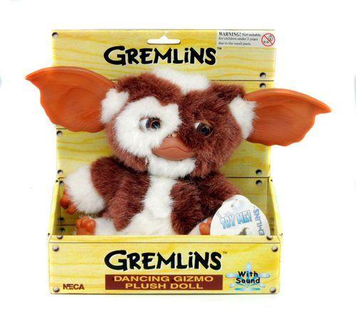 1000 Ideas About Gremlins Gizmo On Pinterest Gremlins