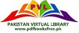 Download Free Pdf Books