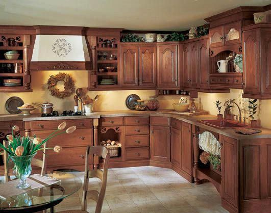 Magnificent Kitchen Cabinets Atlanta In 2018 Outdoor Kitchen Cabinets Interior Design Ideas Inamawefileorg