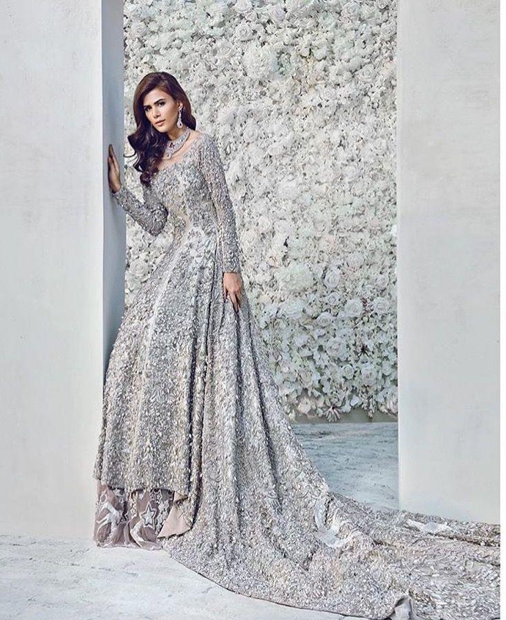 RepublicWomens Wear Pakistani couture