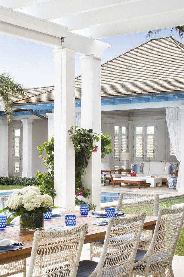 543 best Pools and Gardens images on Pinterest | Design websites ...